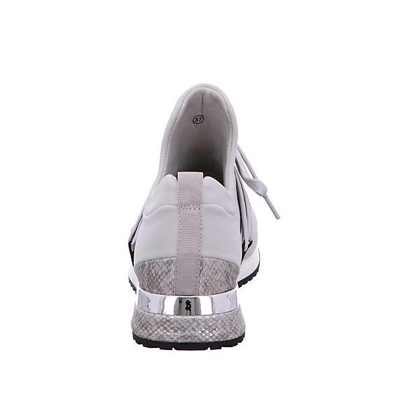 Sneakers Low Strada© La Strada© La gold I7qwxtfzx