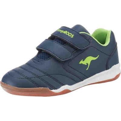 368e5abccc15ce KangaROOS Schuhe für Kinder günstig kaufen