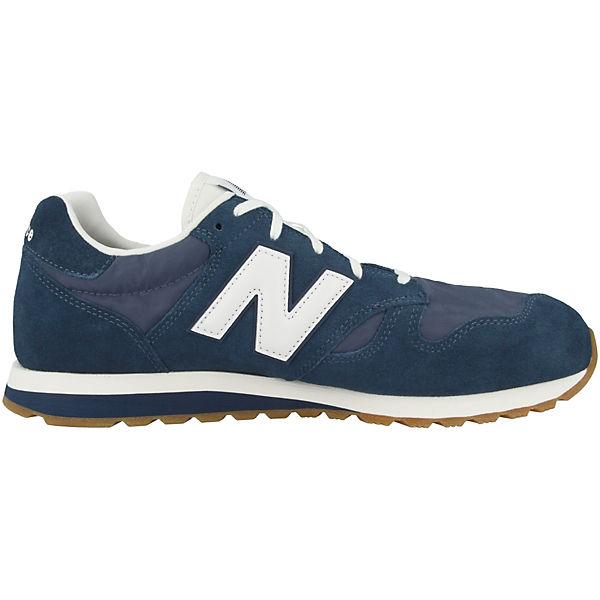 blau Low U balance Schuhe 520Sneakers new XqUBpwOF
