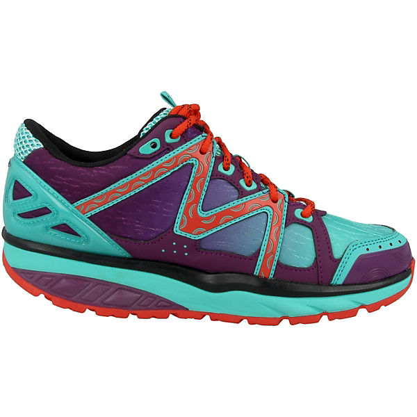 MBT, Schuhe Hakika GTXFitnessschuhe, mehrfarbig Schuhe  Gute Qualität beliebte Schuhe mehrfarbig 7bda0f
