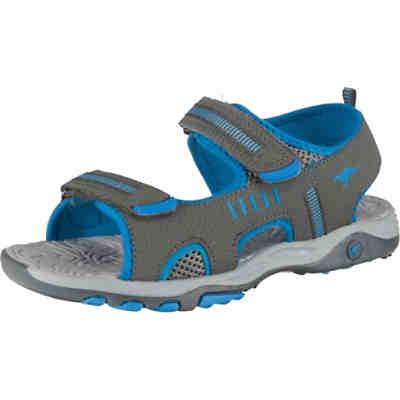 a0e4997497c36a Kinderschuhe mit Schuhweite S (schmal) kaufen