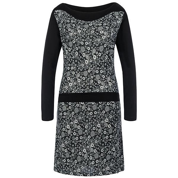 Damen Million X Abendkleider Schwarz Kleid Florentine Women 6v7yImYfgb