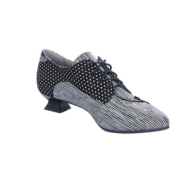 SIMEN, Qualität Loafer-Pumps, schwarz  Gute Qualität SIMEN, beliebte Schuhe f0236b