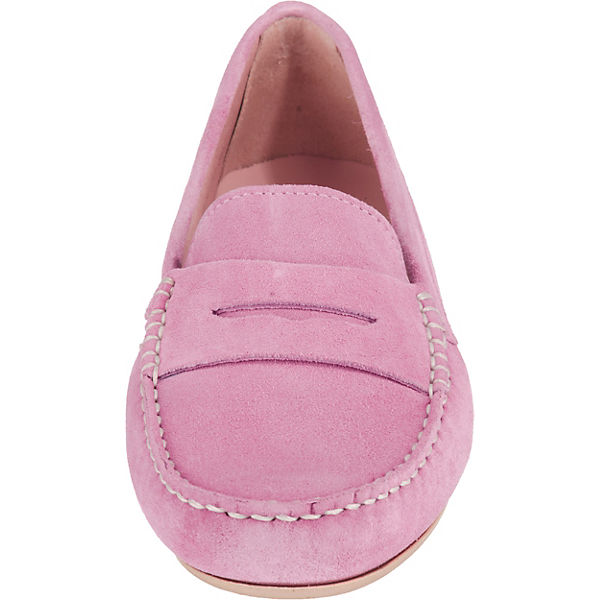 Pretty Loafers Anthrazit Ballerinas Loafers Anthrazit Ballerinas Pretty 8nwv0OmN