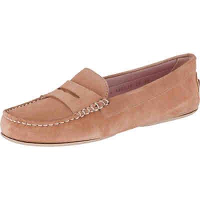 on sale 0b808 fa4f2 Pretty Ballerinas Schuhe günstig kaufen | mirapodo