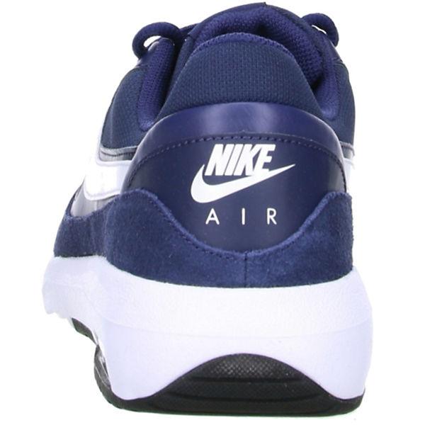 916781 NOSTALGIC AIR MAX dunkel 400 NIKE blau CORqwF