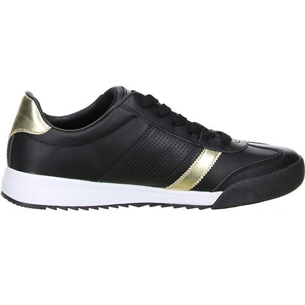 SKECHERS, Zinger-Flicker, schwarz  Gute Schuhe Qualität beliebte Schuhe Gute 4f2a2b