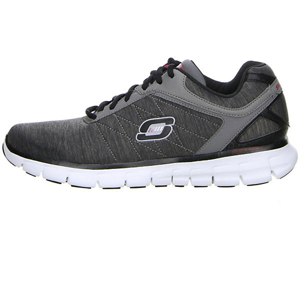 anthrazit Synergy anthrazit Reaction SKECHERS Instant qPFw8w7X
