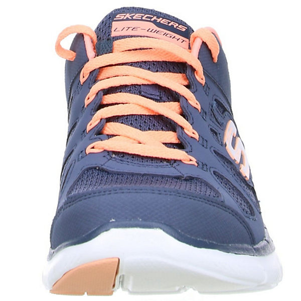 2 SKECHERS Appeal anthrazit Flex 0 UwBzwqf