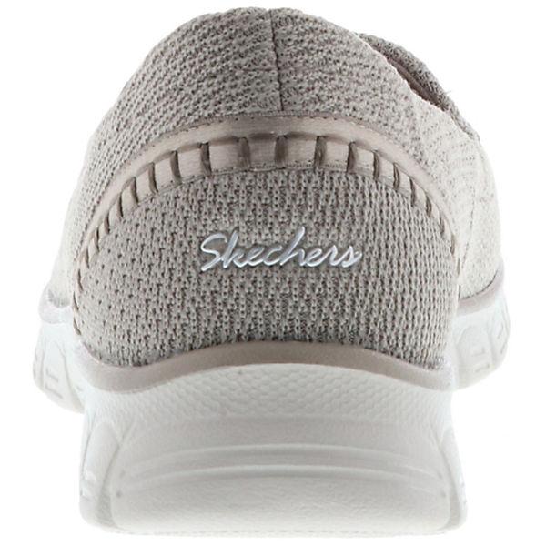 SKECHERS, 23426/TPE  EZ Flex 3.0-Willowy, beige  23426/TPE  b97fd5