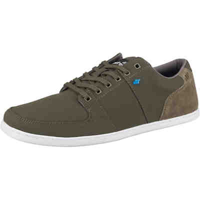 SPENCER Sneakers Low