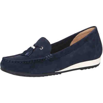 wide range 2018 shoes wholesale price CAPRICE Slipper günstig kaufen | mirapodo