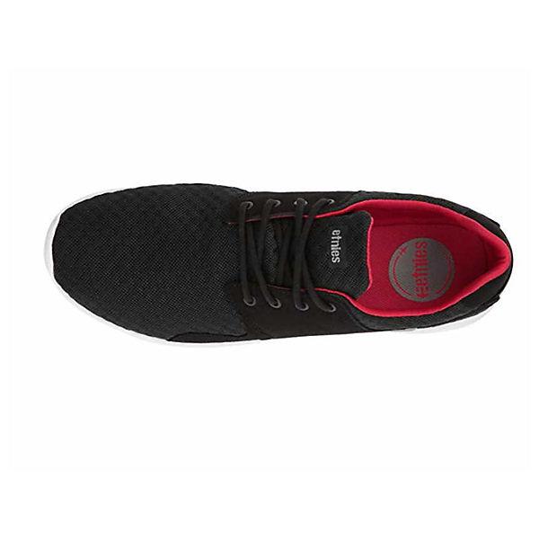 etnies Sneakers Low schwarz  Gute Qualität beliebte Schuhe