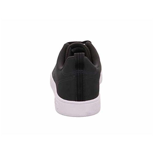 adidas dunkelgrau Sport Inspired Sneakers Low dunkelgrau adidas  Gute Qualität beliebte Schuhe 2eea67