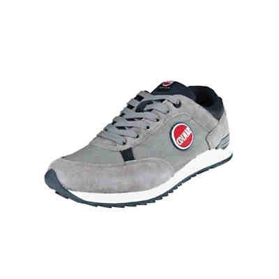 COLMAR Schuhe für Herren günstig kaufen   mirapodo 90ce084528