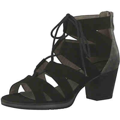 7ac4b456b9a289 Klassische Sandaletten Klassische Sandaletten 2