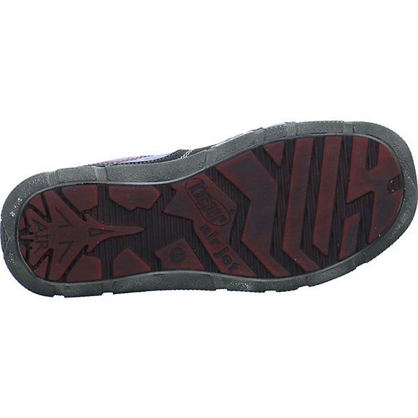 Kacper Kacper Schnürschuhe schwarz Kacper Schnürschuhe schwarz schwarz Schnürschuhe Kacper PFFBwYrq