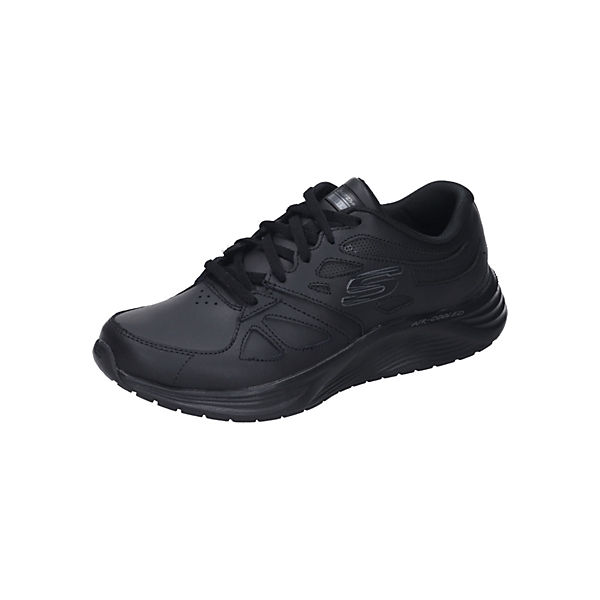 Sneakers Sneakers schwarz SKECHERS Low Low Sneakers schwarz SKECHERS Low SKECHERS wBXdqq4