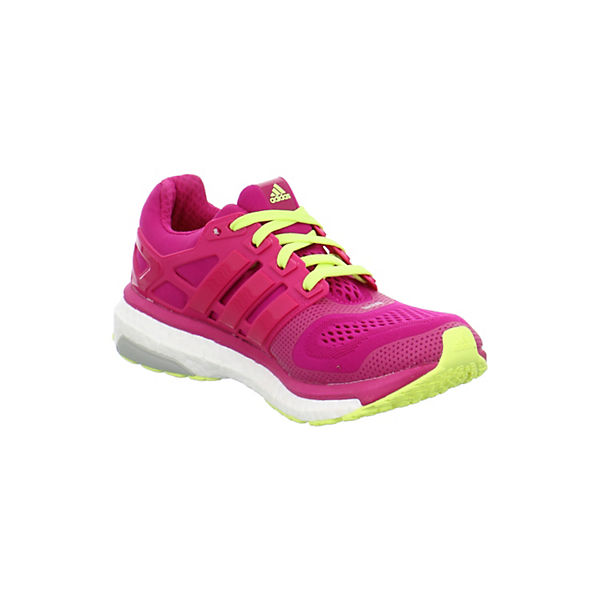 Low Performance Sneakers Sneakers Low adidas pink adidas Performance Sneakers Performance pink Low adidas 55fZr1H