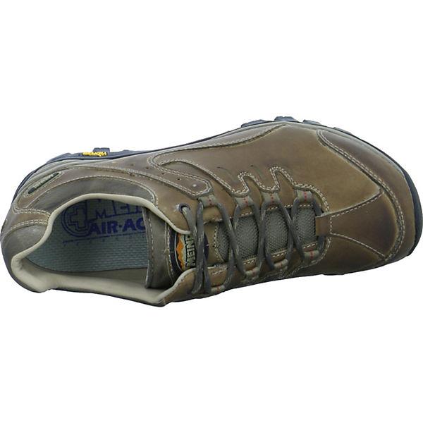 MEINDL, Caracas Lady  beliebte Wanderschuhe, braun  Gute Qualität beliebte  Schuhe 1fc22b