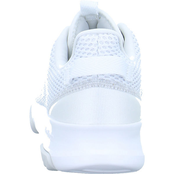 adidas Performance, Racer TR Sneakers Low, weiß