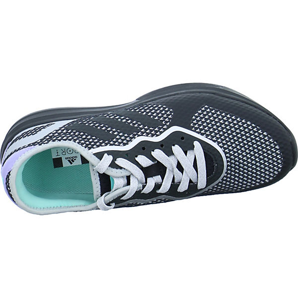 adidas Performance,  Sneakers Low, schwarz   Performance, f273c1