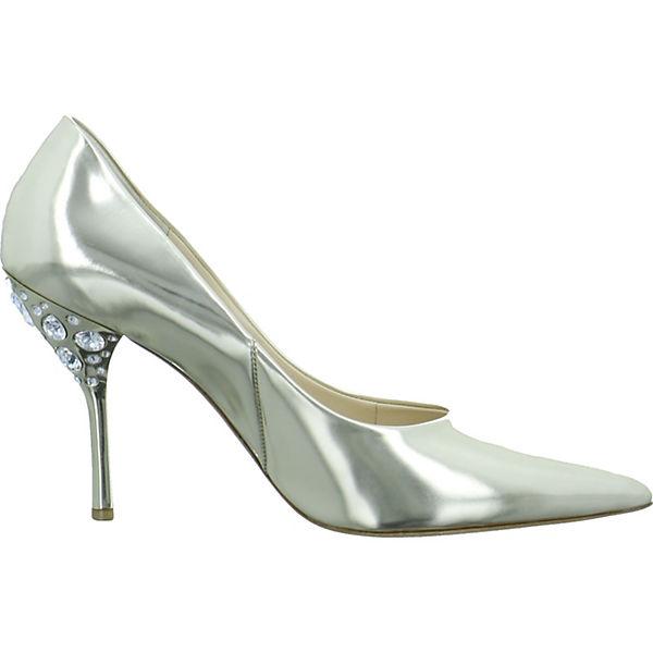 högl Klassische Pumps gold    Gute Qualität beliebte Schuhe 08ade5