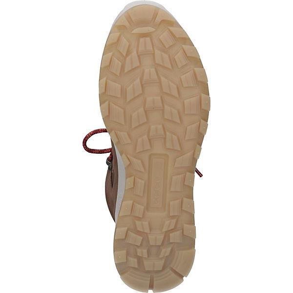 ecco Klassische Stiefeletten beige Schuhe  Gute Qualität beliebte Schuhe beige 13f29a