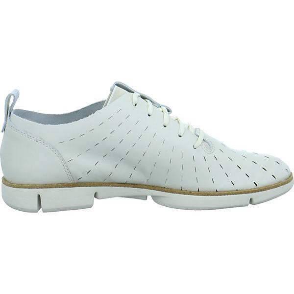 Clarks, Schnürschuhe, beliebte beige  Gute Qualität beliebte Schnürschuhe, Schuhe b1325c