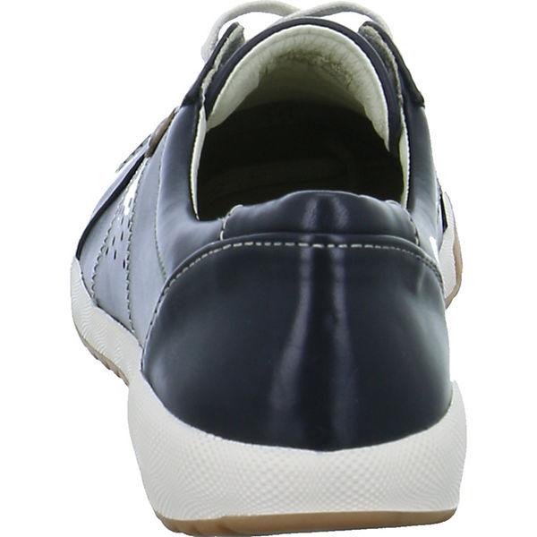 ROMIKA Schnürschuhe Schnürschuhe schwarz ROMIKA schwarz ROMIKA Schnürschuhe ROMIKA schwarz 47A6PwZq