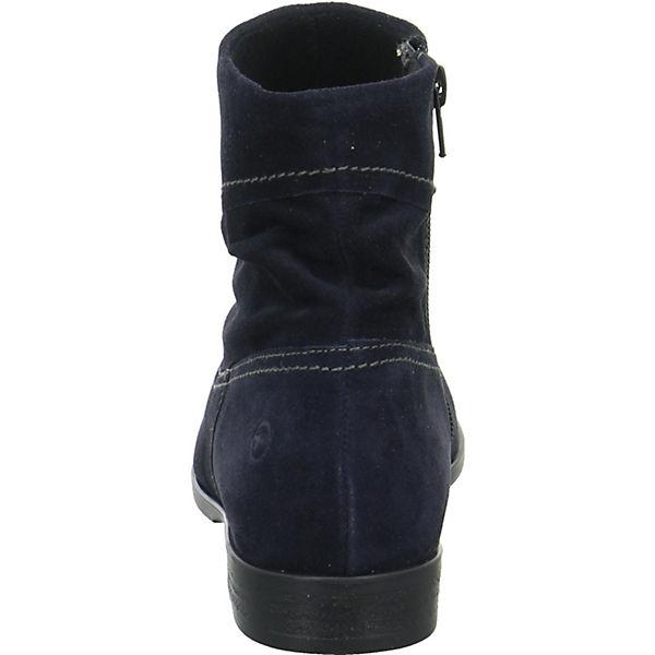 Stiefeletten Klassische Tamaris schwarz schwarz Stiefeletten Klassische schwarz Klassische Tamaris Stiefeletten Tamaris pxCq4FwnRq