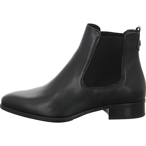 Chelsea Tamaris Chelsea Boots schwarz schwarz Chelsea Boots Tamaris Tamaris Boots p0BqwrpF