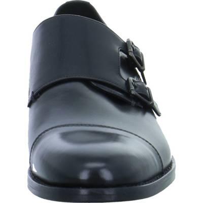 GEOX, Business Schuhe U Hampstead B Klassische Slipper