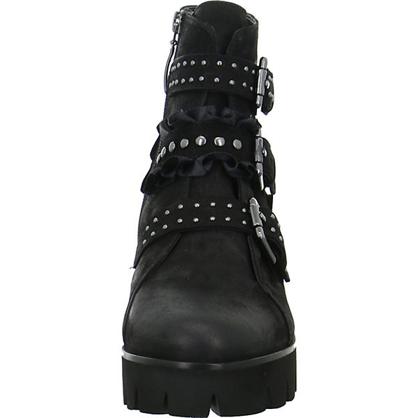 Gerry Weber Klassische Stiefeletten schwarz  Gute Gute Gute Qualität beliebte Schuhe 4cf2d5