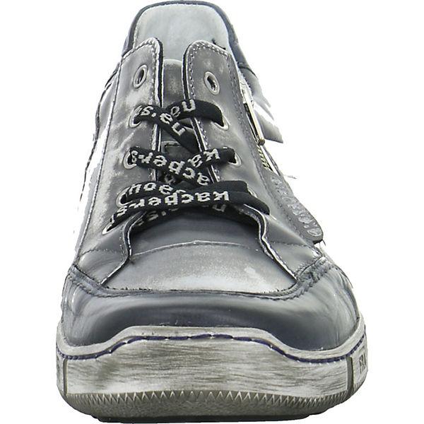 Kacper Kacper grau grau Schnürschuhe Kacper Kacper Schnürschuhe grau Schnürschuhe Schnürschuhe gqCP1BgI
