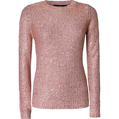 b47216674b Pullover & Strickjacken für Damen günstig kaufen | mirapodo