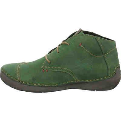 separation shoes b596e ba277 Grüne Damenschuhe günstig kaufen | mirapodo