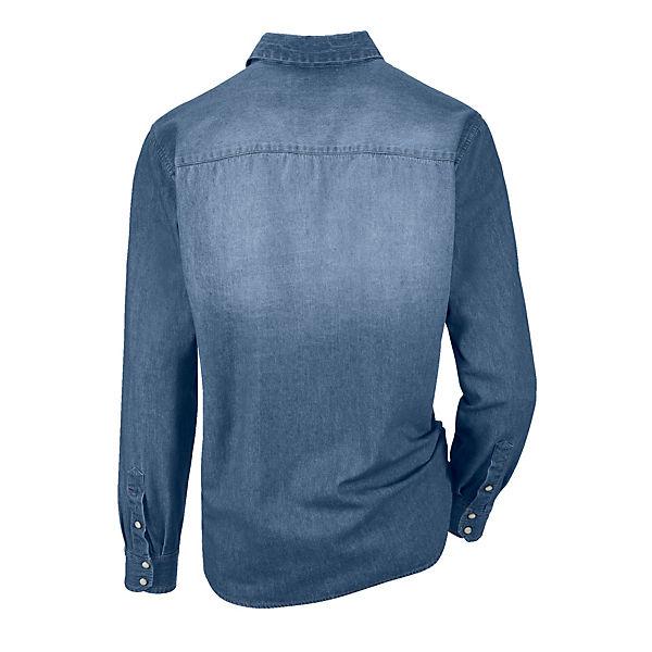 BABISTA Langarmhemden blau blau blau Langarmhemden BABISTA Langarmhemden BABISTA Langarmhemden blau BABISTA Langarmhemden BABISTA q4BTvgwA