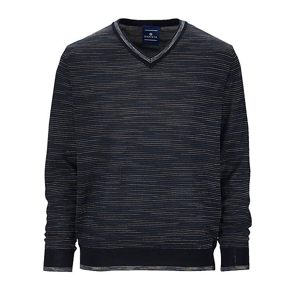 dunkelblau dunkelblau Pullover Pullover BABISTA dunkelblau Pullover BABISTA BABISTA w0ZWU0qnH