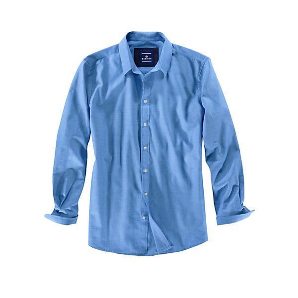 Langarmhemden Langarmhemden BABISTA Langarmhemden Langarmhemden BABISTA Langarmhemden blau blau BABISTA BABISTA blau BABISTA blau blau BABISTA HxT4nOwwA