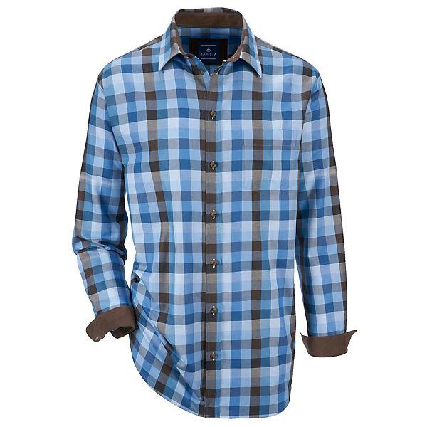 blau BABISTA Langarmhemden blau BABISTA kombi Langarmhemden pqTzz