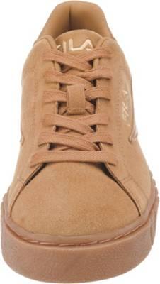 Sneakers FilaOverstate LowBraunMirapodo S Low Wmn 0wOPnk