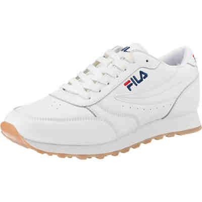 FILA Schuhe für Herren günstig kaufen   mirapodo 1c1e86a0a3