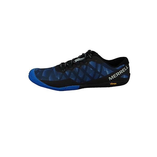 MERRELL, Trailrunningschuhe, beliebte blau  Gute Qualität beliebte Trailrunningschuhe, Schuhe 1b8524