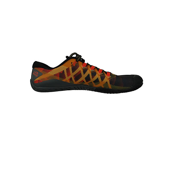 Trailrunningschuhe Trailrunningschuhe Trailrunningschuhe MERRELL MERRELL Trailrunningschuhe rot rot MERRELL rot MERRELL wX45Yq1