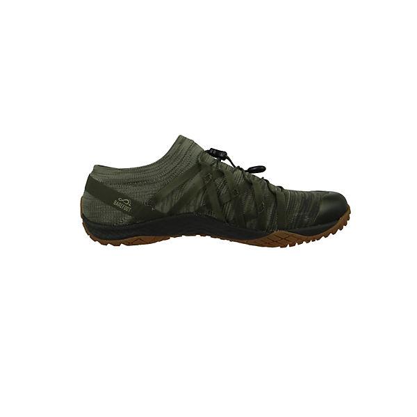 MERRELL dunkelgrün MERRELL Trailrunningschuhe Trailrunningschuhe rY6Uwqr