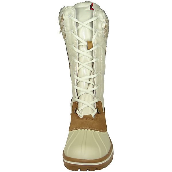 Lackner, Qualität Winterstiefel, beige  Gute Qualität Lackner, beliebte Schuhe bd176f