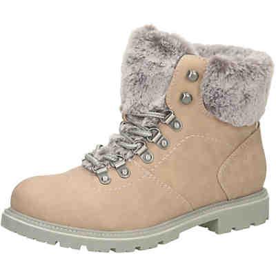 Tropfenverschiffen günstige Preise ziemlich cool Young Spirit Schuhe für Damen günstig kaufen   mirapodo