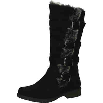 3af8b2c1c79c Young Spirit Schuhe für Damen günstig kaufen   mirapodo