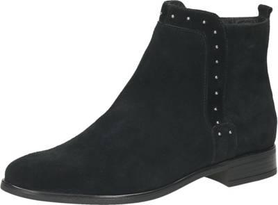 Venturini Milano Schuhe für Damen günstig kaufen   mirapodo